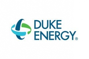 duke-energy-logo_309
