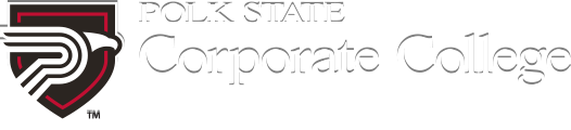 logo-corporate-college
